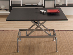 tavolinialzabili.it tavolini alzabili apribili tavoli da salotto ... - Tavolino Soggiorno Apribile